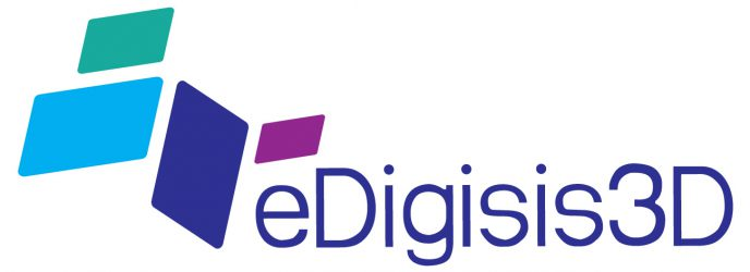 eDigisis3D – Dynamic Digital SIgnage